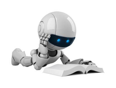 img Chatbot e Machine Learning