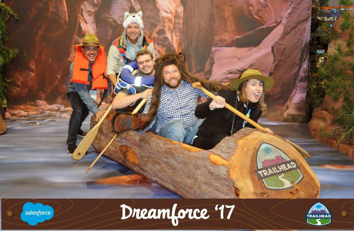 img Dreamforce
