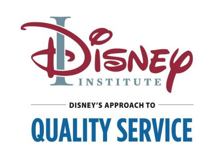 img O jeito Disney de ser