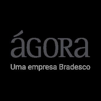 img cliente Ágora