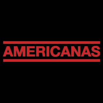 img cliente Lojas Americanas