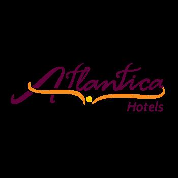 img cliente Atlantica Hotels