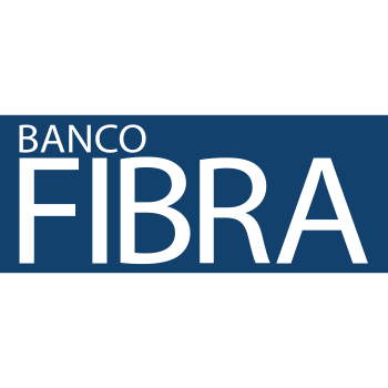 img cliente Banco Fibra