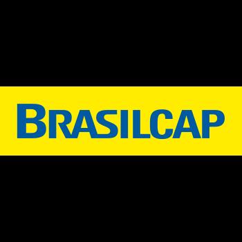 img cliente Brasilcap