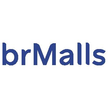 img cliente BRMalls