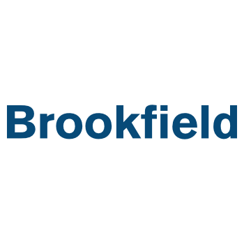 img cliente Brookfield