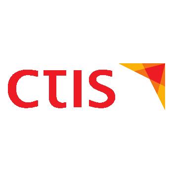 img cliente CTIS