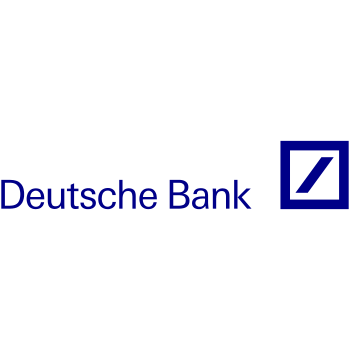 img cliente Deutsche Bank
