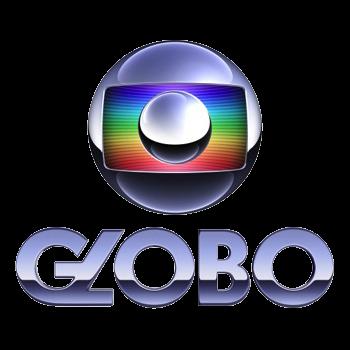 img cliente Rede Globo