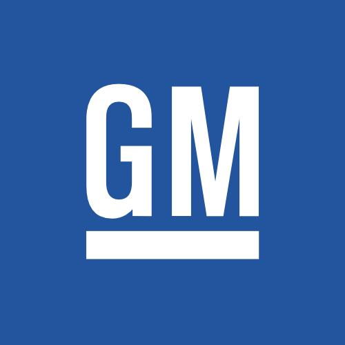 img cliente GM