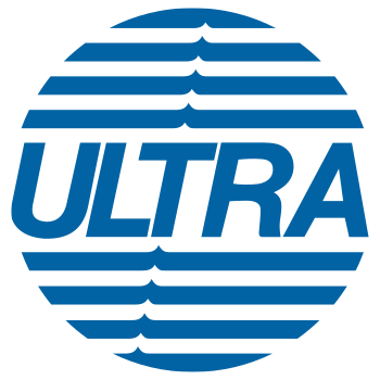 img cliente Grupo Ultra