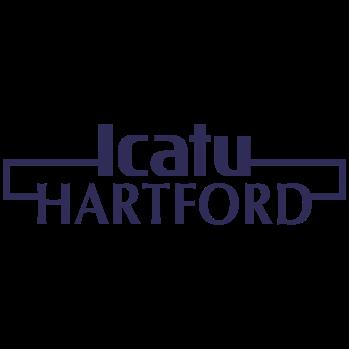 img cliente Icatu Hartford