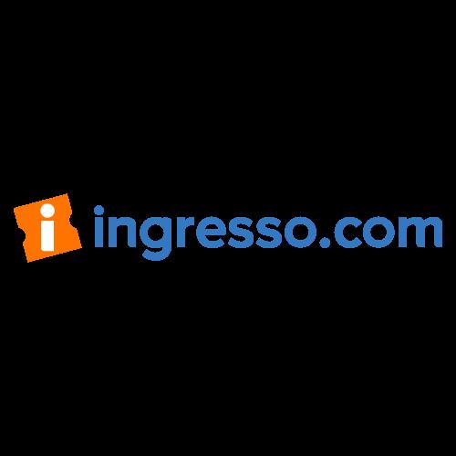 img cliente Ingresso.com