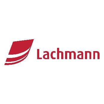 img cliente Lachmann