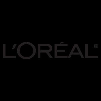 img cliente L'Oréal