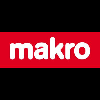 img cliente Makro