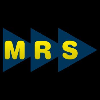 img cliente MRS