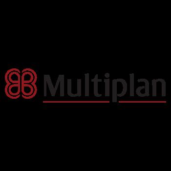img cliente Multiplan