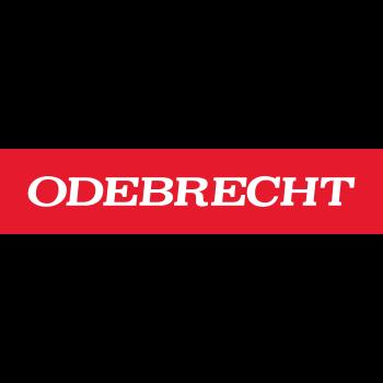 img cliente Odebrecht