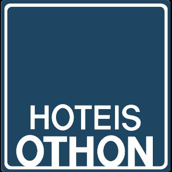 img cliente Othon