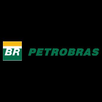 img cliente Petrobrás