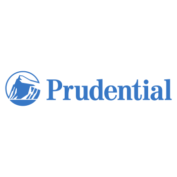 img cliente Prudential