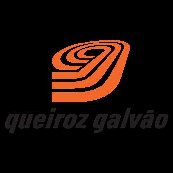 img cliente Queiroz Galvão