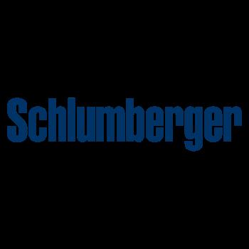 img cliente Schlumberger