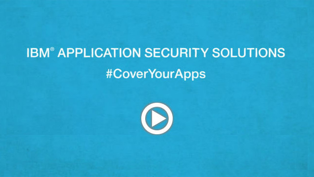 img ibm application security