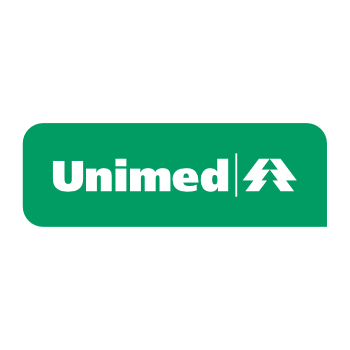img cliente Unimed
