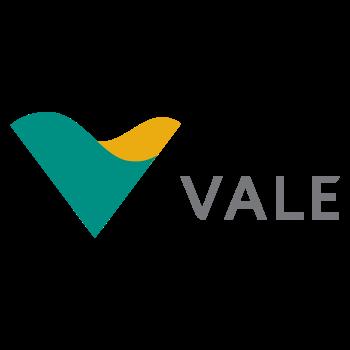 img cliente Vale (CVRD)