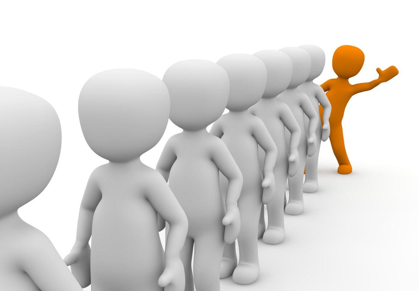 img Como escolher a melhor solução de CRM?