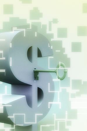 img Variáveis de custo no CRM