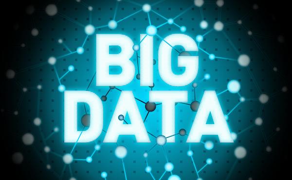 img Bancos de Dados NoSQL