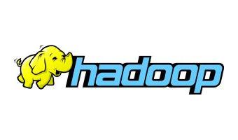 img Hadoop