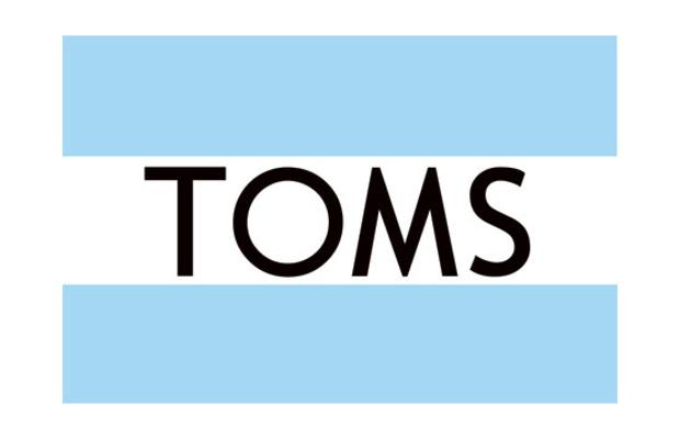 img TOMS – um caso de sucesso