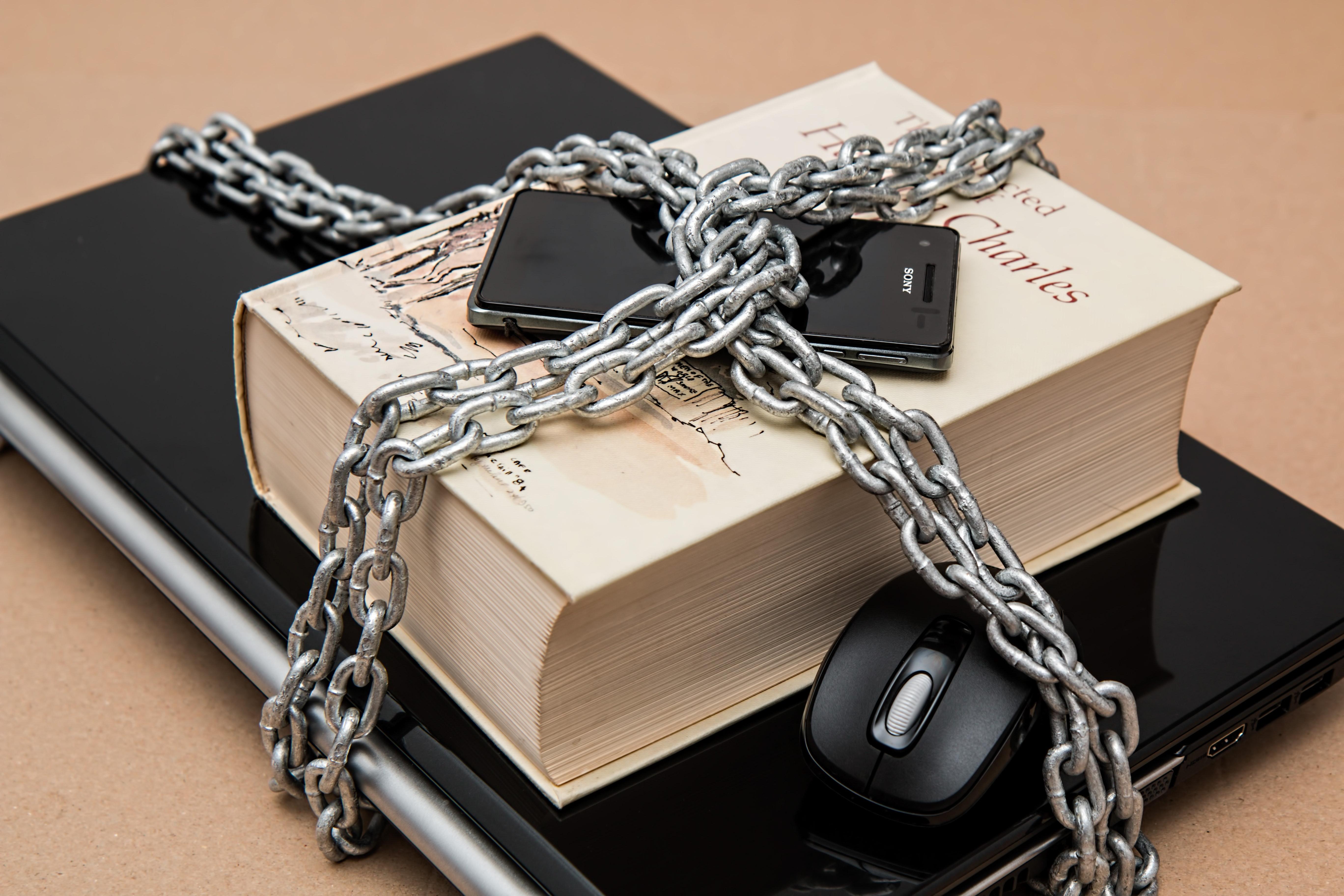 img Leis de proteção a dados afetam, e muito, as estratégias de CRM