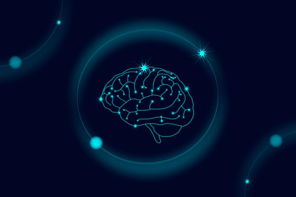img Inteligência Artificial chega à saúde