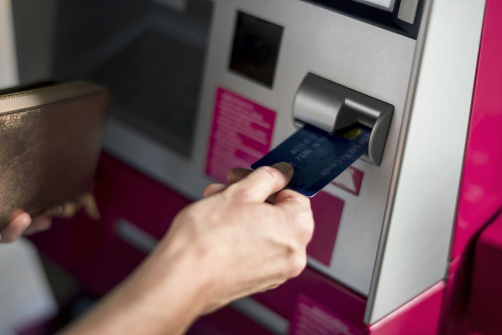 img Os bancos e a inteligência artificial