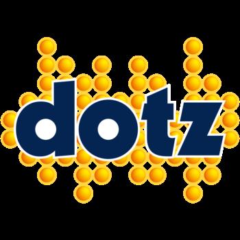 img cliente Dotz